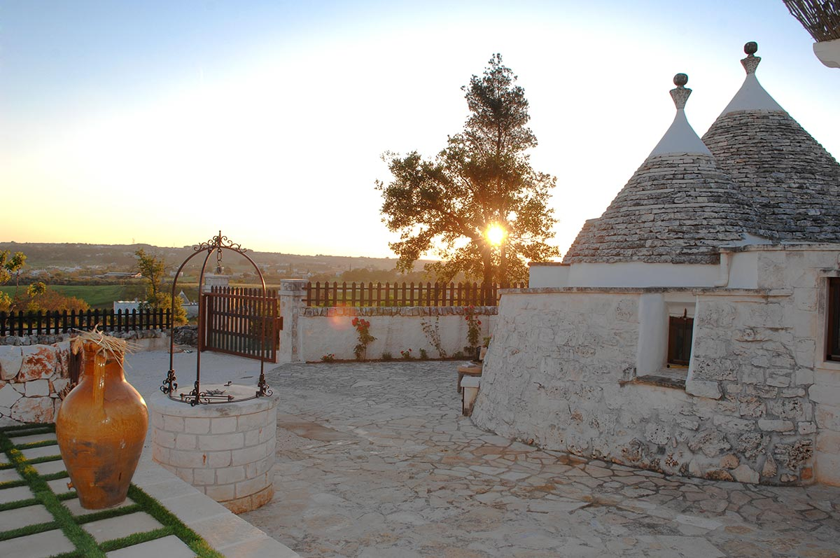 Puglia Investo Real Estate